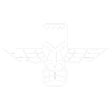 Diecimila.me Logo