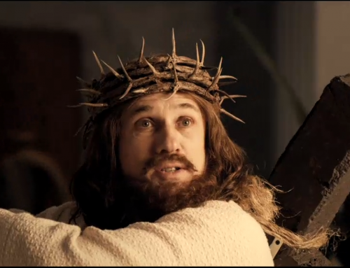 I miracoli inediti di Gesù